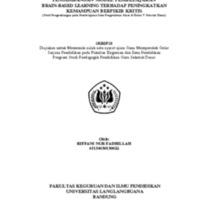 41154030130022 RIFFANI-BAGIAN DEPAN.pdf