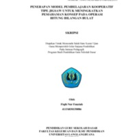 41154030150086 FIQIH-BAGIAN DEPAN .pdf