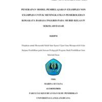 4115 4030150036_MARINA_BAGIAN DEPAN.pdf