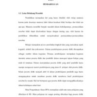41154030140103 AGUNG - BAB I.pdf