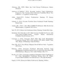 41154030140033 EVLIN-DAFTAR PUSTAKA.pdf