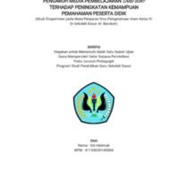 41154030140084  SITIHALIMAH- BAGIAN DEPAN.pdf