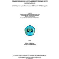 41154030130016_LINA KARLINA_BAGIAN DEPAN.pdf