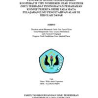 41154030140094 WIDIA - BAGIAN DEPAN.pdf