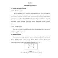 41154030140093 WENI NURWENDAH - BAB III.pdf