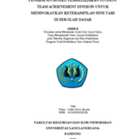 41154030150126 LUFITA- BAGIAN DEPAN.pdf