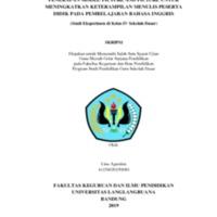 41154030150080_LINA AGUSTINA_BAGIAN DEPAN.pdf