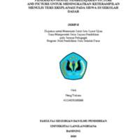 41154030160066 NENG YULIANA-BAGIAN DEPAN.pdf