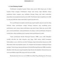 BAB Idocx.pdf