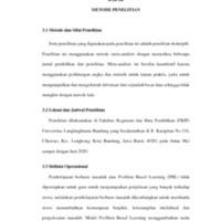 41154030160027 PUTRI-BAB III.pdf