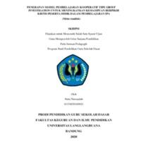 41154030160021 SINTA - BAGIAN DEPAN.pdf