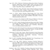 41154030160067 INDRI NUR SYAFITRI - DAFTAR PUSTAKA.pdf