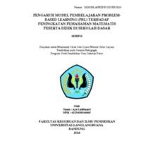 41154030140005 AYU - BAGIAN DEPAN.pdf
