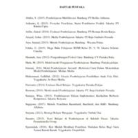 41154030140088 ANNISA-DAFTAR PUSTAKA.pdf
