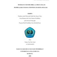 41154030160025 NADYA-BAGIAN DEPAN.pdf