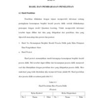 41154030140057 Hanifah-BAB IV.pdf