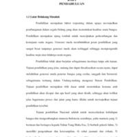 SARI-BAB I.pdf