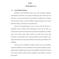 41154010150012 TIARA-BAB I.pdf