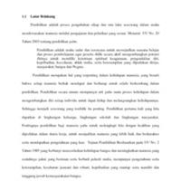 41154030130023_RAHMAWATI_BAB I.pdf