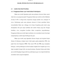 41154010150003 CHIKA-BAB IV.pdf