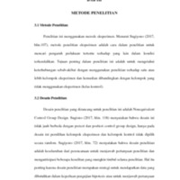 4. 41154030150022 Mia Siti Fauziah - BAB III.pdf
