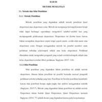 BAB III.docx.pdf