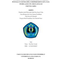 41154030160027 PUTRI-BAGIAN DEPAN.pdf