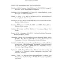 41154020150024 AYUDIA - DAFTAR PUSTAKA.pdf