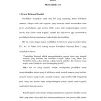41154010140017 RIA-BAB I.pdf