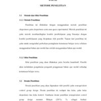 41154010150003 CHIKA-BAB III.pdf