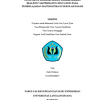 41154030160037 Zulfa - BAGIAN DEPAN.pdf
