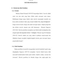 41154030140032 LINDA - BAB III.pdf
