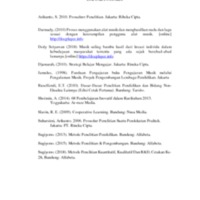 41154030160070 Lia Cahyawati - DAFTAR PUSTAKA.pdf