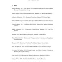 41154030140011 RUNITA - DAFTAR PUSTAKA.pdf