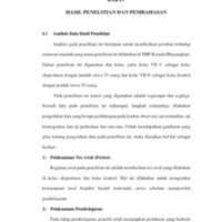 41154020150012 DIAN - BAB IV.pdf