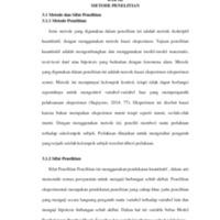 41154010150018 AMBAR - BAB III.pdf