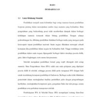 41154030140097 CHINTIA - BAB I.pdf