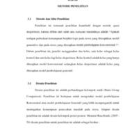 41154020150010 RESMA-BAB III.pdf