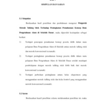 41154030140118 DELIA - BAB V.pdf