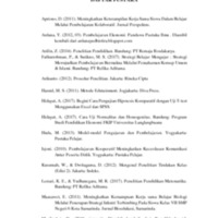 41154010150010 YULIANTI DEPAN - DAFTAR PUSTAKA.pdf