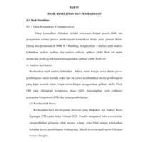 41154010160010INE-BAB IV.pdf