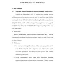 41154030150066 ATHENA-BAB IV.pdf