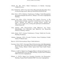 41154010150001 DEWI - DAFTAR PUSTAKA.pdf