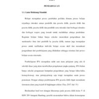 BAB I Skripsi Silvia.pdf
