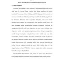 BAB IV HASIL DAN PEMBAHASAN.pdf