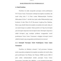 41154030160070 Lia Cahyawati - BAB IV Hasil Penelitian.pdf