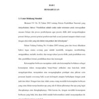BAB I SKRIPSI.pdf