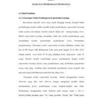 41154030150095 EKA-BAB IV.pdf