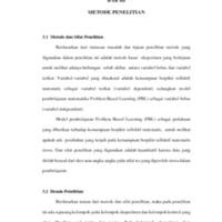 41154020150016 EVA LISNAWATI-BAB III.pdf