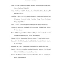 41154035170051 MAOUDY DAFTAR PUSTAKA.pdf.pdf